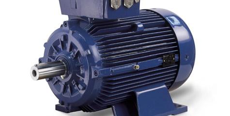 Elemoto electric motor replacement and repair for Electric motor repair company
